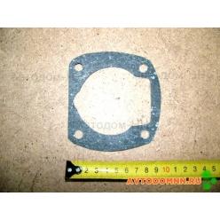 Прокладка под плиту компрессора (верхняя) ПАЗ А29.05.003 Хмельницкий - АДВИС