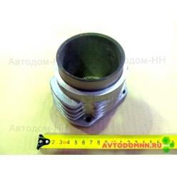 Цилиндр компрессора одноцилиндрового (алюм) ПАЗ А29.05.060