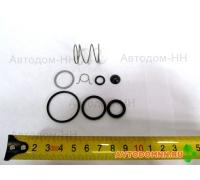 РК клапана сброса конденсата EE 4107 ПАЗ-4234(удлиненный), ЛИАЗ-5292, 5256, 6212 I 84518 Knorr-Bremse