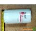 Фильтр масляный дв.Cummins ISBe 150 LF-16015