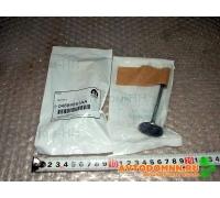 Клапан впускной Крайслер .4884691АА