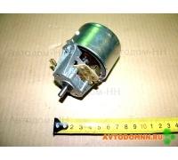 Привод вентилятора отопителя МАЗ-5432 (24В 27Вт) МАЗ 492.3730 КЗАЭ г.Калуга
