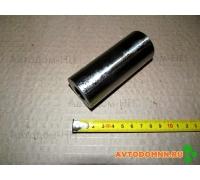 Палец поршневой Д240,245 38мм кмз 50-1004042