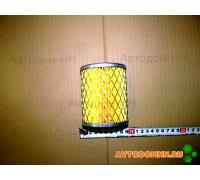 Фильтр бачка ГУР РГМ-620-1 (дизель) ПАЗ-3204 3204-3407359