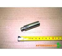 Ось направляющего ролика ПАЗ-3204 3204-6106054
