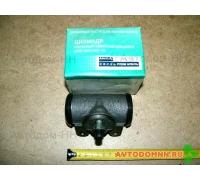 Цилиндр тормозной колесный (саморазводящийся) (оригинал) ПАЗ 3205-3501040-10