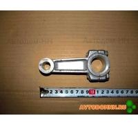 Шатун компрессора в сборе универсальный ПАЗ А.29.05.170 Хмельницкий - АДВИС