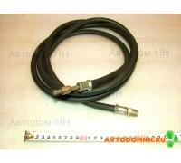 Шланг механического масляного датчика 5320-3829040