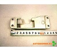 Фиксатор замка прав.двери КАМ К 5320.6105034-10 ДААЗ