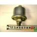 Датчик давления масла 24В (Автоприбор) ММ370-3829 Автоприбор г.Владимир