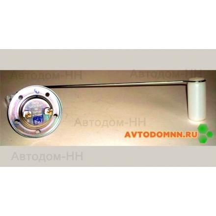 Датчик уровня топлива ГАЗ-3307, ПАЗ-(105л.) ПАЗ 5402.3827 Автоприбор г.Владимир