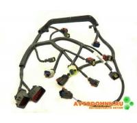 Жгут на форсунки 2.4 L-DOHC Крайслер 56050452АА Автопровод г.Арзамас