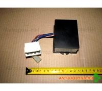 Транспортное сигнальное устройство ПАЗ-32053 (24) ТСУ2-003(24)
