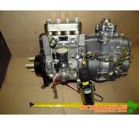 Насос топливный высокого давления дв.Д245.7 (Евро-2) 24V (Ярославль) ГАЗ-33081 773.1111005-10.01Э2 ММЗ