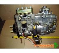 Насос топливный высокого давления ГАЗ, ПАЗ дв.Д.245.9Е2 12V (Ярославль) 773.1111005-20.06Э ММЗ