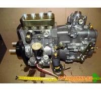 Насос топливный высокого давления дв.Д.245.7Е2 12V (Ярославль) Валдай, ГАЗ-3310 773.1111005-20.05Э ММЗ