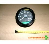 Спидометр Камаз, МАЗ ( 100 мм ) (ан.87.3802 датч МЭ307) ПА8046-3