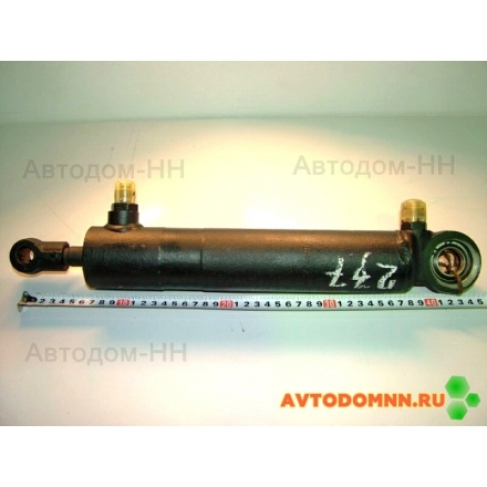 Гидроцилиндр подъема запасного колеса К ШНКФ 453198.237 БАГУ