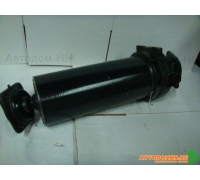 Гидроцилиндр подъема кузова 4-х штоковый усиленный ЗИЛ-СААЗ 4545 4-х штоковый 554-860301...