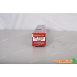Амортизатор передний (масляный) ВАЗ-2101-2107 ВАЗ 2101-2905402 АВТОМАГНАТ