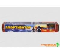 Амортизатор задний (масляный) ВАЗ-2101-2107 ВАЗ 2101-2915402 АВТОМАГНАТ