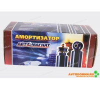 Стойка амортизаторная передняя правая (масляный) ВАЗ 2110-2112 ВАЗ 2110-2905002 АВТОМАГНАТ