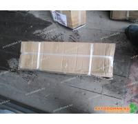 Вал карданный с шарнирами равных угловых скоростей (ШРУС) переднего моста Лада 4х4, ВАЗ-21214, НИВА ВАЗ 21214-2203012 АВТОМАГНАТ