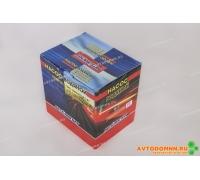 Насос водяной (помпа) 3310 Валдай ММЗ Д-245.7Е2 (Евро-2) 245-1307010-A1-07 АВТОМАГНАТ
