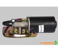Мотор (моторедуктор) стеклоочистителя КАМ Евро (24В/50Вт) КАМ 272.5205.100 АВТОМАГНАТ
