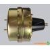 Вакуумный усилитель тормозов УАЗ-452, 469, 3741 с/о Большой УАЗ 3151-3510010 АВТОМАГНАТ