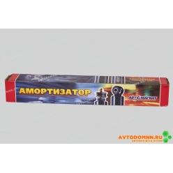 Амортизатор задней подвески автомобиля УАЗ-315295, 31514, 3153, 3159, 3160, 3162, 3163, ...