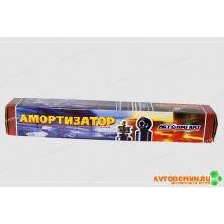 Амортизатор кабины КАМ, МАЗ КАМ, МАЗ 5320-5001076 АВТОМАГНАТ