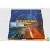 Диск сцепления ведомый МТЗ (демпфер на пружинах) 70-1601130 АВТОМАГНАТ