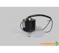 Мотор отопителя(вентилятор) ВАЗ 2101-2107, 2121-21213, 2131 НИВА, 111ОКА (12В/20Вт) (аналог 2101-8101080) с крыльчаткой в сборе ВАЗ МЭ255-04 АВТОМАГНАТ