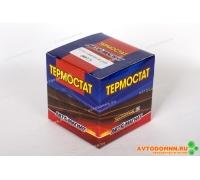 Термостат ГАЗ 3302, 2705 с двиг. ГАЗ 560 Штайер (t начала открывания 85С) ГАЗ ТС107.1306100-08 АВТОМАГНАТ