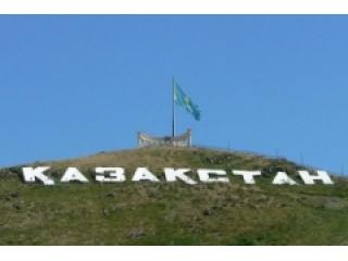 ПАЗ поставит автобусы ПАЗ в Казахстан