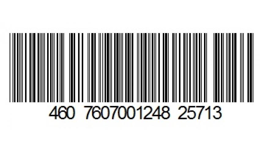 Покупайте только оригинальную продукцию АО ТИИР.
