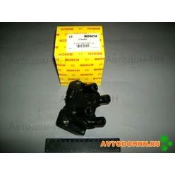 Катушка зажигания Газ, УАЗ с ЗМЗ-405, 406, 409 0221503001 BOSCH