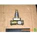 Клапан защитный одинарный ПАЗ, К 100-3515010-01