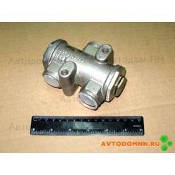 Клапан защитный двойной 100-3515110 аналог
