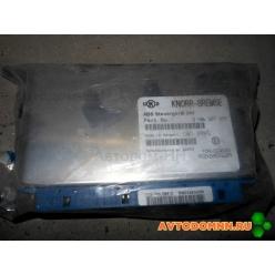 Блок управления АБС 24В 0 486 107 105 Knorr-Bremse