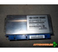 Блок управления АБС 12В ПАЗ 0 486 107 011 000 Knorr-Bremse