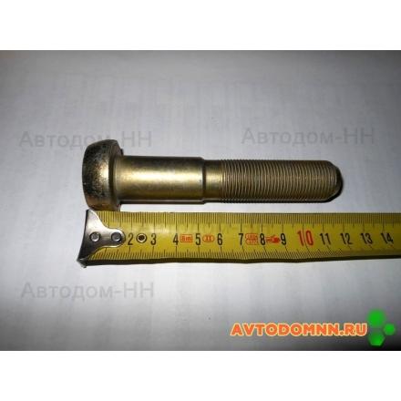 Болт ступицы заднего колеса (8шп) D-21 ПАЗ 224-3103008-01