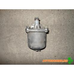 Бензоотстойник (Дизель) ПАЗ-Дизель 240-1105010