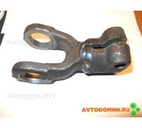Вилка рулевого управления ПАЗ 3205-3401476