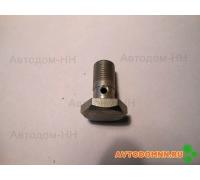 Болт приводной гидроцилиндра ПАЗ 3205-3405095