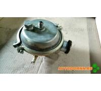 Вакуум ПАЗ 3205-3510010-10