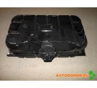 Бак топливный (105л) центральная горловина ПАЗ 33081-1101010 ОАО ГАЗ