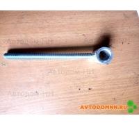 Винт регулировочный натяга ремня ПАЗ-4230 4230-01-3509010