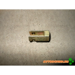 Вилка ГЦС (РАП) 4234-1602040